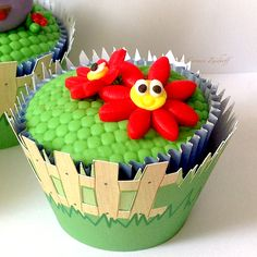 Dora the Explorer - Dora aventureira crazybeecupcakes@hotmail.com