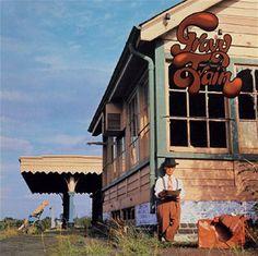 グレイヴィー・トレイン - Gravy Train (1970) : レコードジャケットはアートだ!ヒプノシスの手掛けたアートワーク! - NAVER まとめ