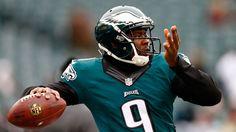 Eagles-Cardinals Inactives: No surprises for Philadelphia