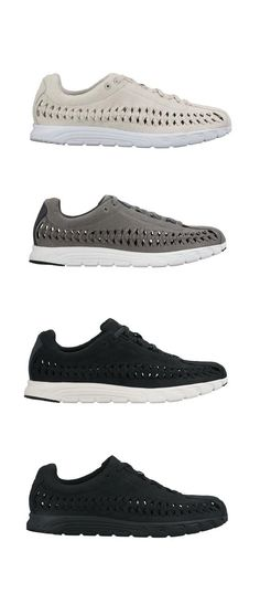 buy online 5f241 7adb4 ... Nike Shoes for Women. Диалоги. Voir plus. Keep Running,Keep Running  everyday,I wear it ,it is very comfortable,