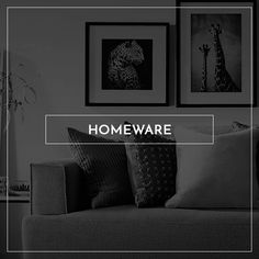 Browse our full Homeware collection to find the piece that reflects your personal home décor style. Express yourself with Essops home and view online today!  #Homeware #homedecor #decor #interiordesign Home Decor Styles, Interior Design, Inspiration, Collection, Design Interiors, Biblical Inspiration, Home Interior Design, Interior Architecture, Home Decor