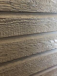 Shed Siding Ideas, Shed Exterior Ideas, Exterior Siding Options, Siding Colors, Exterior Paint Colors, Wood Siding House, Mobile Home Siding, Engineered Wood Siding, Composite Siding