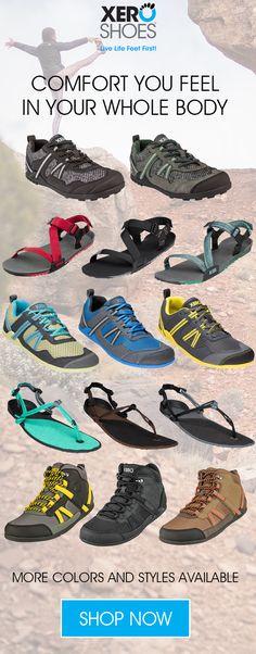 half off 09bc4 1895a Buy Xero Shoes Barefoot Running Sandals, Huaraches, Shoes. Cosas Para  ComprarZapatos ...