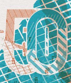 Boldover, Graphic Design 50