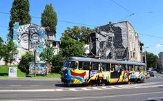 Cine a spus că Bucureștiul nu dă nimic de la el dacă nu umbli serios la buzunar? Află ce poți face în capitală, cheltuind între deloc și aproape deloc