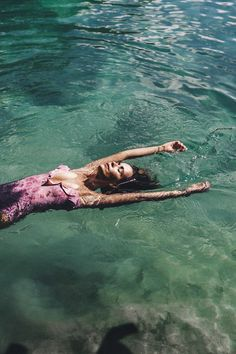 Days Off With: Sara Escudero – For Love and Lemons