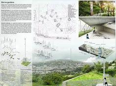 Best Architecture Presentation ideas 47.jpg
