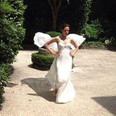 #newcollection #CMCreazioni #madeinitaly #sposa #abitisposa #abitosposa #abitidasposa #abitodasposa #marriage #matrimonio #wedding #white #weddress #whitedress #instabride #instawedding #fashion #fashionwedding #nofilter #glamour