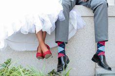 Cute wedding pose. Wedding and Portrait Photographer-Oquirrh mountain temple wedding0080R0A8622-Blog