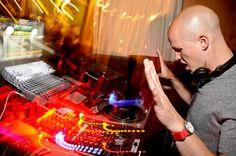 Live DJ Friday + Saturday nights at Whiskey Blue, W Atlanta - Buckhead. Whiskey Blue, Atlanta Buckhead, Saturday Night, Dj, Friday, Live