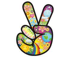 hippie lifestyle - Google Search