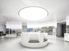 Lordelo Pharmacy - Jose Carlos Cruz