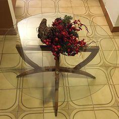 #spiderlegsfoldingtable #venezuela #caracas #midcenturydesign #midcenturydecor #midcentury #wooden #table #livingroom #glasstable #años50 #años60 #mesadesala #mesita #mesacentral #ventagarage #ventademuebles #furnituresale #furniture #midcenturydecor #midcenturydesign #deluxe #designer #decoration #decoracion by decomuebles_ve