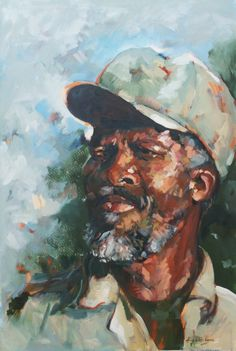 Hilary Grant-Currie is a South African Fine Artist who enjoys creating landscape, nature paintings and portraits. Nature Paintings, Landscape Paintings, Figurative, Still Life, African, Fine Art, Portrait, Artist, Paintings Of Nature