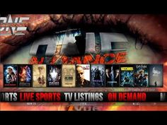 The one alliance kodi build and kodi build firestick or android box on Kodi builds in best kodi builds on kodi build 2017 or kodi build for firestick or android box in kodi builds 2017 and kodi build install or kodi 17.4 builds for one alliance kodi install both one alliance build for kodi 17.4 and one alliance build not working in one alliance build review on kodi best build and kodi best addon 2017 for best kodi build 2017 and addons movies or tv shows and sports tv with addons.  Get One…
