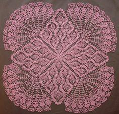 """unique """"square"""" pattern"""