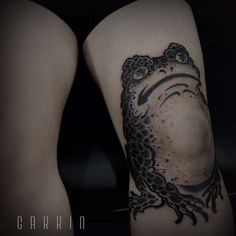 Gakkin-japanese-tattoos-8