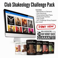 Get Beachbody on Demand, all the tools you need to lose weight, AND get Shakeology to Turbo Charge your weight loss! Check it out here: http://www.tipstoloseweightblog.com/shakeology/get-healthy-with-shakeology-beachbody-on-demand
