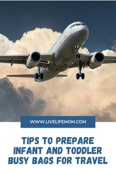 Spend less and travel more by cutting travel costs with these 14 tips to finding the best flight deals without wasting hours of your precious time. Traveling With Baby, Traveling By Yourself, Toddler Busy Bags, Toddler Travel, Best Flight Deals, International Travel Tips, Best Flights, Air Travel, Airline Travel