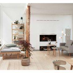 703 besten aufbewahrung bilder auf pinterest in 2018 rustic furniture home decor accessories. Black Bedroom Furniture Sets. Home Design Ideas