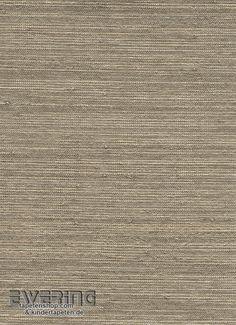 23-213842 Vista 5 Rasch Textil khaki-grün Raffia-Tapete Flur