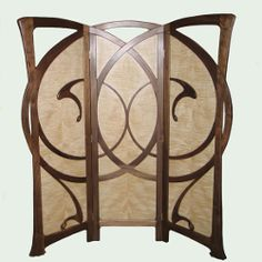 http://www.customfurniture-doub.com/other/images/4298-%20full%20screen.icon.jpg