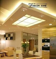 Great Image Result For Dining Area False Ceiling Design