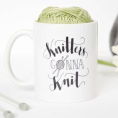 Shipping orders in a few days. If you're a knitter you should totally treat yourself to one of these. My hands are freezing so much I can hardly imagine the suffering of knitting without a warm cuppa  did you all have a productive weekend?
