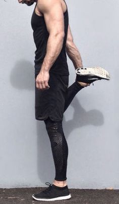 run as many as you can // healthy life // fitness // fitness clothing // mens health //