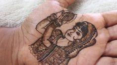 20 Unique Karva Chauth Mehndi designs: Let's Get Dressed Karva Chauth Mehndi Designs, Get Dressed, Designers, Tattoos, Unique, Beautiful, Dresses, Vestidos, Tatuajes