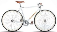 newlove Bicycles, Bike, Fuji, Feather, Design, Travel, Bicycle, Quill, Viajes
