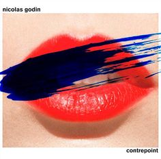 Nicolas Godin lips - Поиск в Google