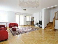 Home Staging, Home Decor, Decoration Home, Room Decor, Home Interior Design, Home Decoration, Staging, Interior Design