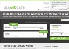 Make Your Move To Usa Web Cash For Online Installment Loans Find Out How To App Installment Loans Online Installment Loans Loan