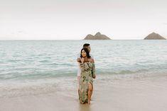 oahu hawaii | couples session | lanikai beach | oahu swimsuit outfit | hawaii blogger outfits | hawaii trendy outfits| things to do in hawaii| honeymoon outfits couples session in hawaii | hawaii beach engagement session | cute posing inspiration | lexi hope photography Hawaii Hawaii, Hawaii Honeymoon, Beach Engagement, Engagement Session, Honeymoon Outfits, Couple Beach, Trendy Outfits, Swimsuits, Photoshoot