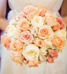 http://www.fabulationflowers.com.sg/blog/wp-content/uploads/2012/10/fabulation-flowers-rose-wedding-bouquet.jpg