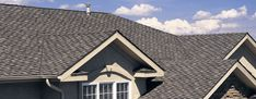 Have your new roofs installed by Texas RoofXchange. They offer residential and commercial roofing services. They also repair leaks and replace roofing decks. Roofing Companies, Roofing Services, Roofing Contractors, Types Of Roof Shingles, Roofing Shingles, Composition Roof, Composition Shingles, Residential Roofing, Roof Installation