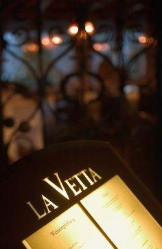 Restaurant La Vetta, Tschuggen Grand Hotel, Arosa @Tschuggen Hotel Group Grand Hotel, Restaurant, Pure Products, Arosa, Diner Restaurant, Restaurants, Dining
