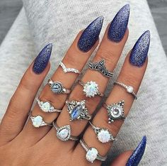 Cute nail designs are one of the most beloved fashion trends in this day in age, and nail painting is not that important anymore. For generations, we have admired nails of the fingers and toes painted in single colors. Thankfully, these days, you can get a variety of tools that help creating cute...