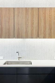 Tiling U0026 Kitchen Units