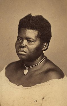 History Books, World History, African Origins, Modern Photographers, History Of Photography, Black Power, Black Is Beautiful, Professional Photographer, Fotografia