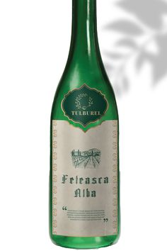 """Grafica eticheta sticla vin """"Tulburel"""" Articolul Grafica eticheta sticla vin """"Tulburel"""" apare prima dată în Concept Advertising. Whiskey, Champagne, Web Design, Advertising, Restaurant, Drinks, Bottle, Whisky, Drinking"""