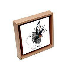 "Tonki automne collection ""be an artist!"" Cam LE MAC'"