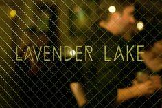 Lavender Lake, Carrol Gardens