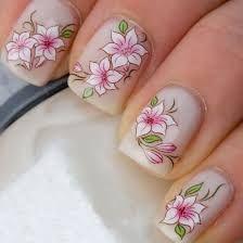 Resultado de imagem para como pintar rosas passo a passo