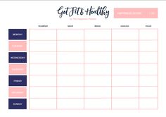 The happiness planner ™ printable planner, planner pages, planner ideas, .