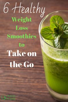 6 easy weight loss smoothie recipes to take on the go. These fat burning weight . 6 easy weight loss smoothie recipes to take on the go. These fat burning weight loss smoothie recip Smoothies Healthy Weightloss, Weight Loss Smoothie Recipes, Weight Loss Drinks, Breakfast Smoothies For Weight Loss, Easy Weight Loss, Healthy Weight Loss, How To Lose Weight Fast, Key To Losing Weight, Weight Loss Meal Plan