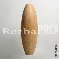 Резьба по дереву, резные изделия, резной декор для мебели и интерьеров - RezbaPro.
