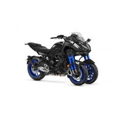 #yamaha #NIKEN #noul #tri #tricicleta #trycity #Yamaha #pret #finantare #reducere #motociclete #romania #oferta #noul #2018 Romania, Yamaha, Naked, Motorcycle, Motorcycles, Motorbikes, Choppers