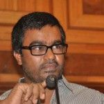 Selvaraghavan to team up with Yuvan yet again